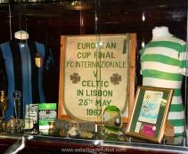 final-inter-celtic-1967