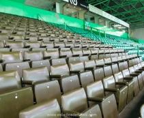 palco-celtic-park-stadium