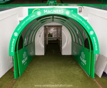 tunel-vestuarios-celtic-glasgow