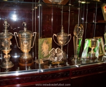 vitrina-celtic-de-glasgow