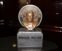 brother-walfrid-celtic