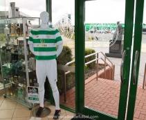 celtic-park-entrance