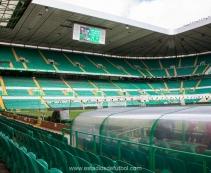 celtic-stadium