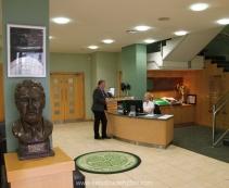 entrada-hall-celtic-park
