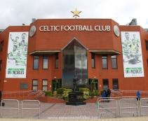 fachada-celtic-estadio