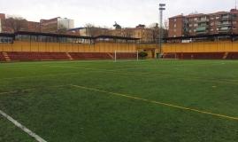 Estadio-concepcion-madrid
