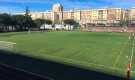 campos-futbol-madrid