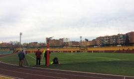 conce-madrid-futbol