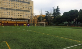 escuela-futbol-concepcion