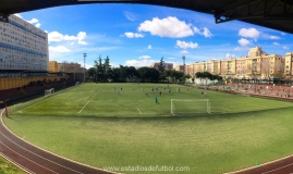 panoramica-estadio-concepcion