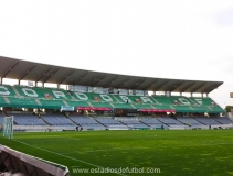 tribuna-estadio-cordoba