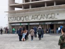 entrada-estadio-arcangel