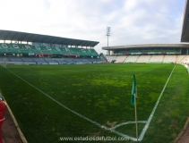 panoramica-estadio-cordoba
