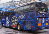 autobus-deportivo-por-detras