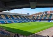 deportivo-stadium