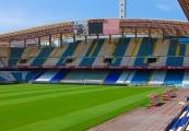 fondo-estadio-deportivo