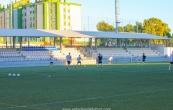 el-palo-stadium