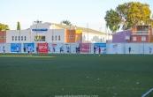 porteria-estadio-san-ignacio