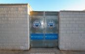 puerta-estadio-el-palo