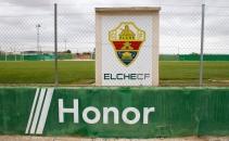 escudo-elche-honor
