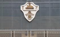 escudo-fachada-elche