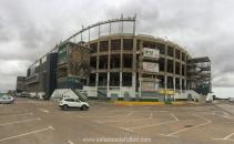 estadio-elche-fachada