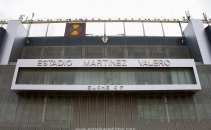 fachada-exterior-martinez-valero
