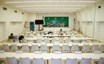 sala-de-prensa-martinez-valero