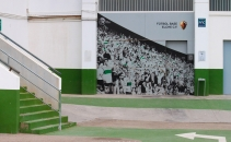 estadio-elche-futbol-base