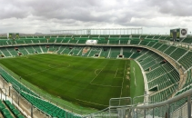 panoramica-estadio-elche