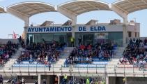 ayuntamiento-elda-estadio