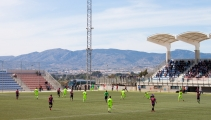 eldense-levante-b