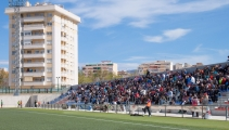 eldense-stadium