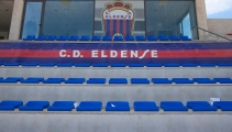 escudo-eldense