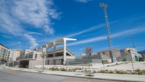 exterior-estadio-eldense