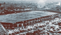 antiguo-estadio-eldense