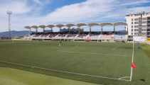 estadio-eldense