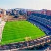 estadio-antiguo-espanyol