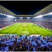estadio-cornella-panoramica-noche