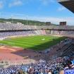 estadio-espanyol-barcelona
