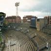estadio-espanyol-sarria-fondo