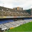 estadio-sarria-espanyol