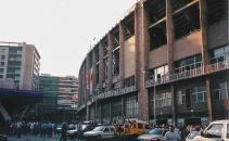 fachada-sarria-por-fuera-espanyol