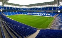 panoramica-desde-esquina-estadio-espanyol