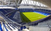 panoramica-esquina-estadio-espanyol