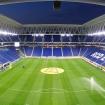 panoramica-estadio-espanyol