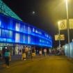 vista-nocturna-estadio-espanyol