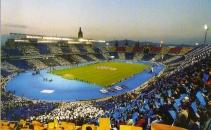 Estadio-montjuic-lleno