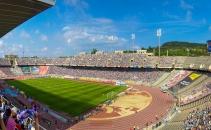 Montjuic-stadium-espanyol