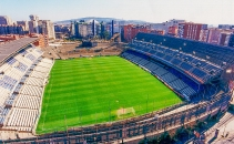 estadio-antiguo-espanyol